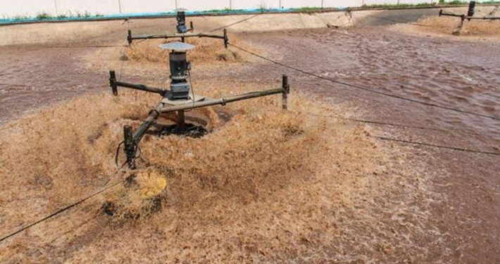 Sediment remediation and capping